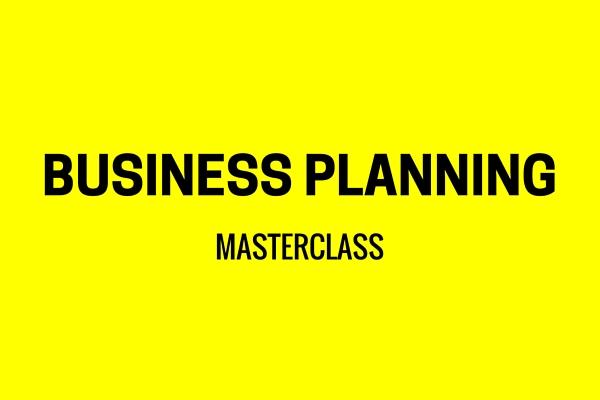 Maak een duidelijke planning voor de komende periode. Weet precies wanneer je wat gaat doen