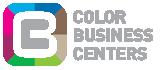 Color Business Centers