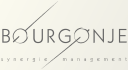 Bourgonje Synergie Management