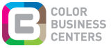 Color Business Centers